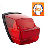 50 Special-ET3 Rear Light Unit Siem